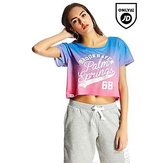 Brookhaven Rico T-Shirt