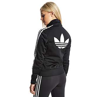 adidas Originals Firebird Track Top