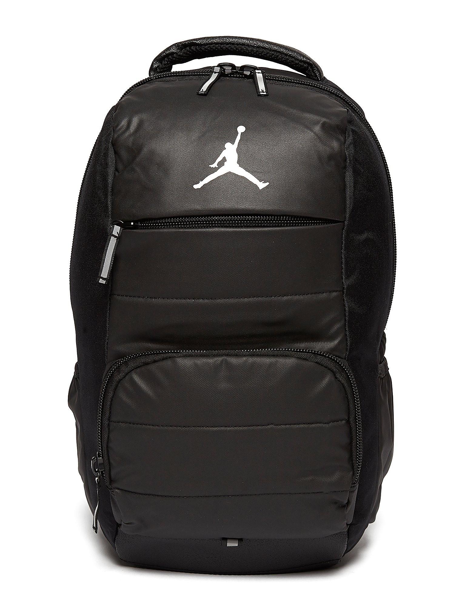Jordan All World Rucksack