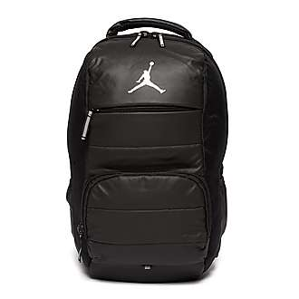 Jordan All World Backpack