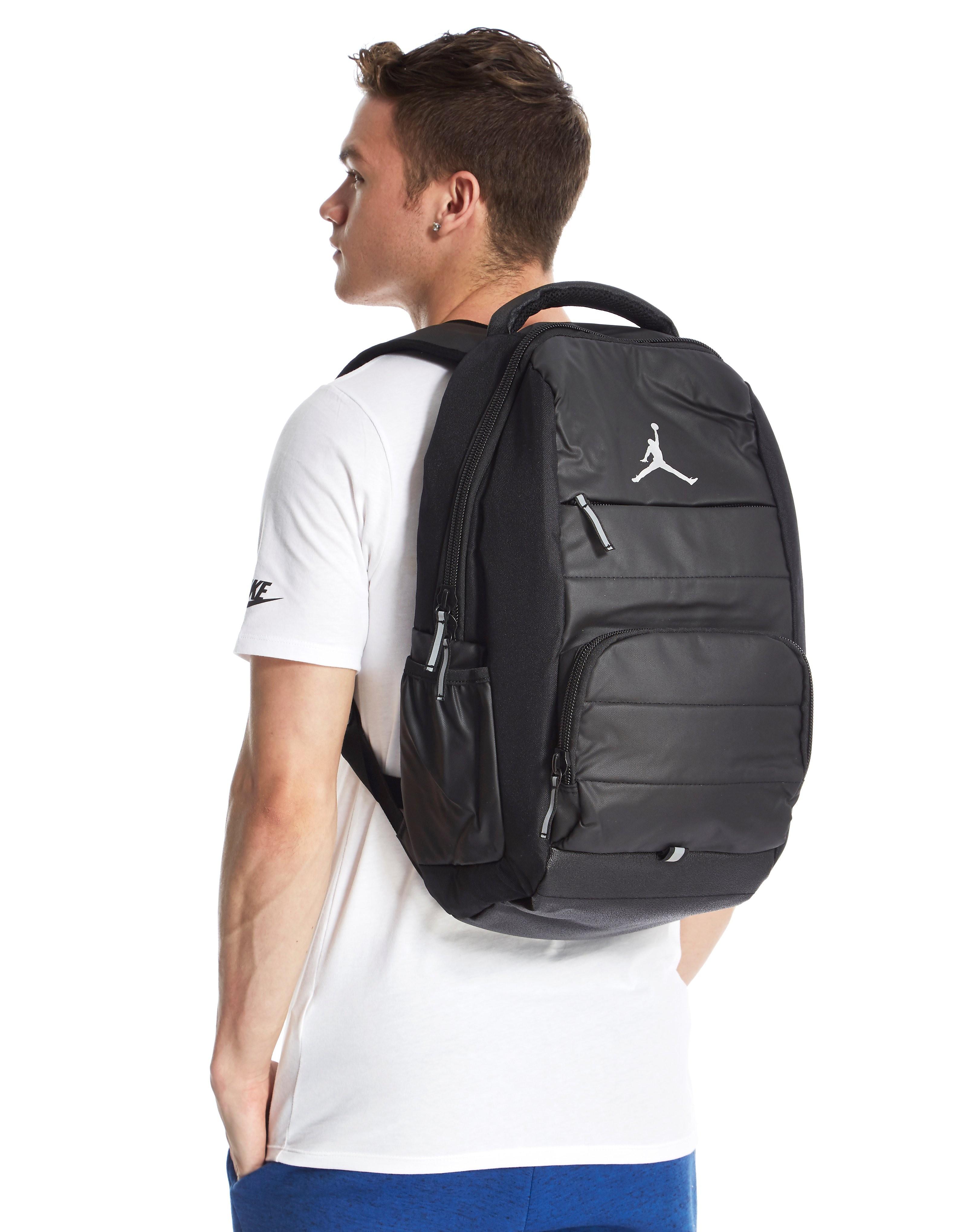 Jordan All World Backpack