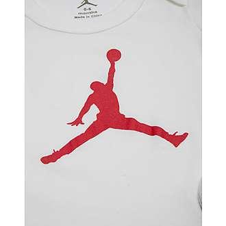 Jordan Jumpman Three-Piece Suit