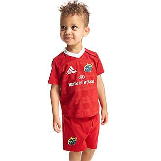 adidas Munster Home 2015/16 Kit Infant