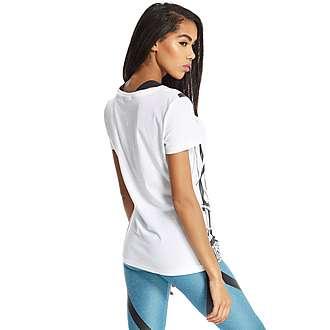 PUMA Branded T-Shirt