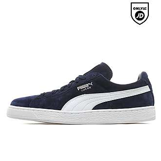PUMA Suede Classic