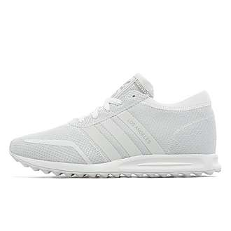 adidas Originals Los Angeles Women's