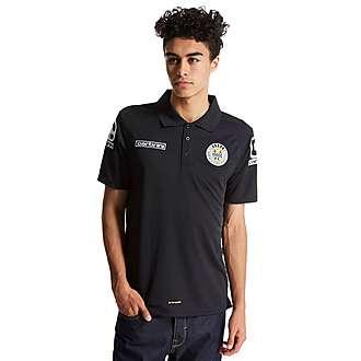 Carbrini St. Mirren FC 2015/2016 Polo Shirt