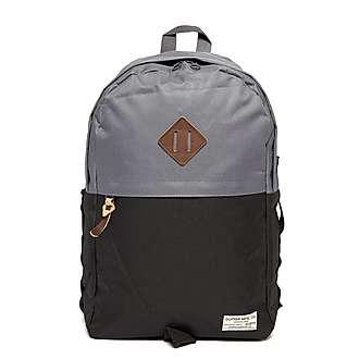 Duffer of St George Lands Backpack