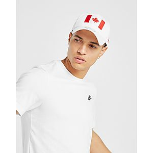 98e6093dc992f New Era Canada Flag 9FORTY Cap ...