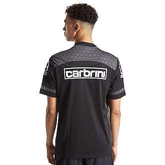 Carbrini St. Mirren FC 2015/16 T-Shirt