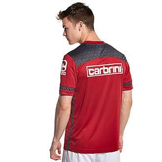 Carbrini St Mirren FC 2015/16 T-Shirt