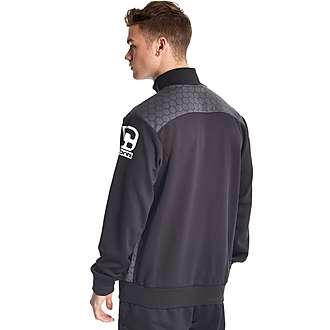 Carbrini St Mirren FC 2015 Track Jacket