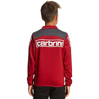 Carbrini St. Mirren FC 2015/16 Sweat Top Junior