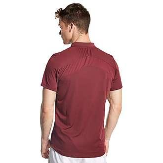 Umbro West Ham United 2015 Polo Shirt