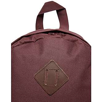 Duffer of St George Oakwood Backpack