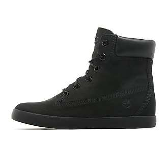 Timberland Glastenbury 6