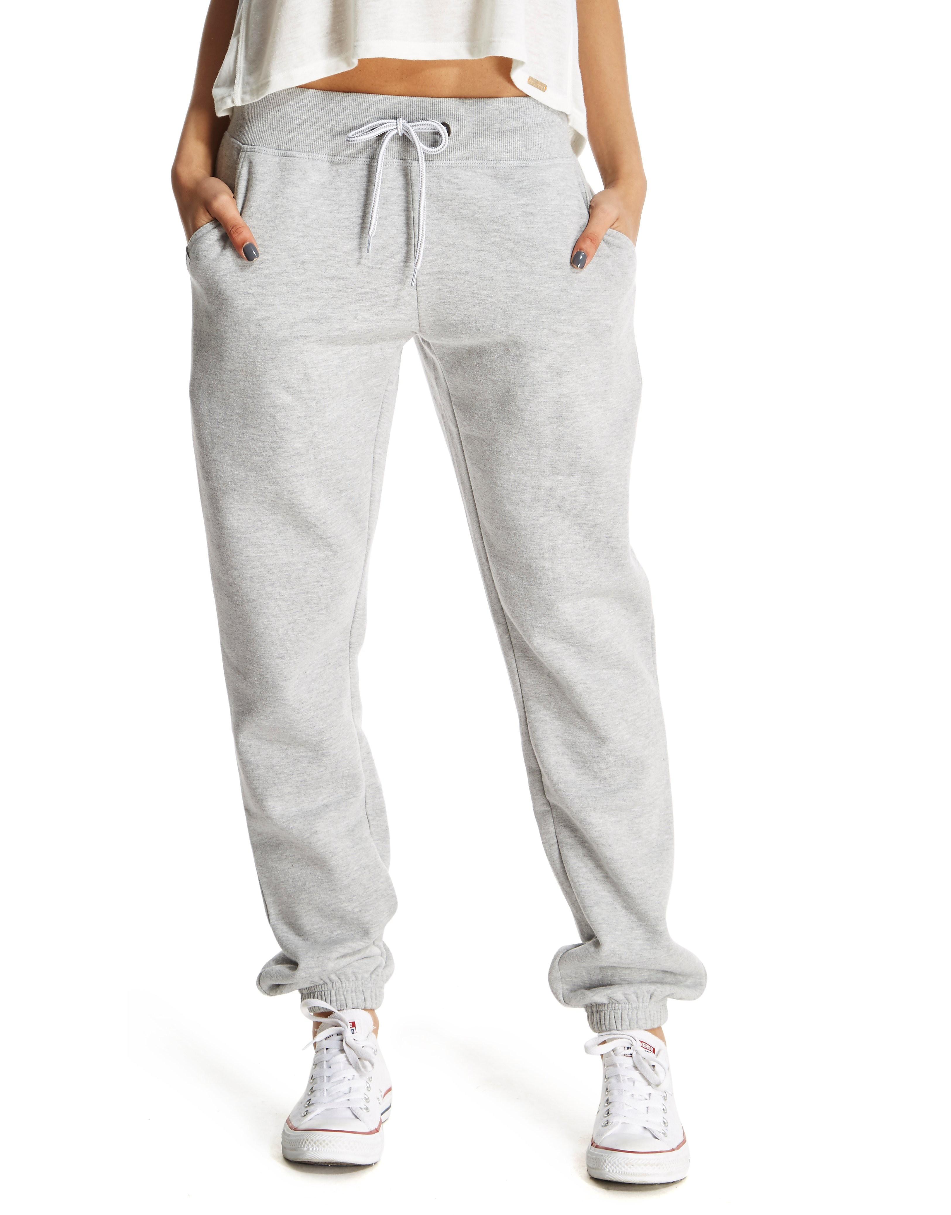 Brookhaven Candy 2 Jogging Pants