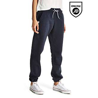Brookhaven Candy 2 Jogging Pants