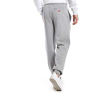 Ecko Central Athletic Track Pants