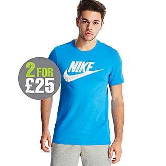 Nike Futura Drops T-Shirt