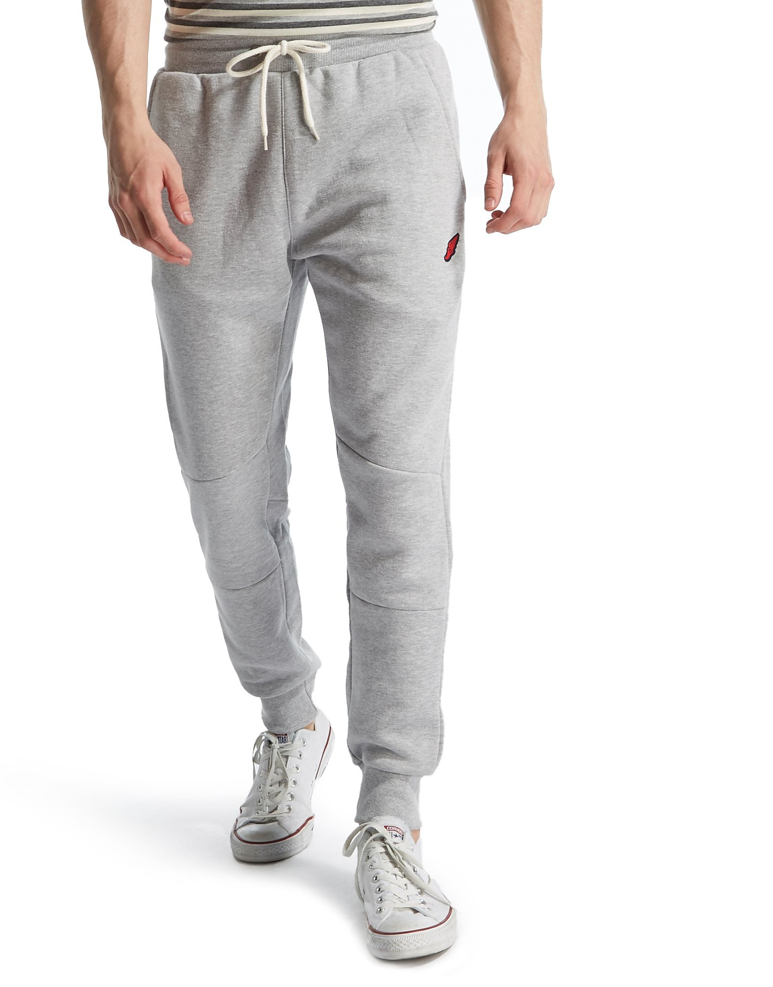 Brookhaven Paxton Jogging Pants