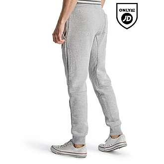 Brookhaven Paxton Jogging Pants
