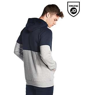 Brookhaven Menlo Full Zip Hoody