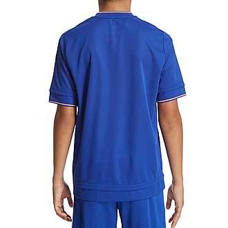 adidas Chelsea FC 2015 Home Shirt Junior