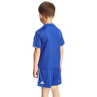 adidas Chelsea FC Home 2015 Kit Children