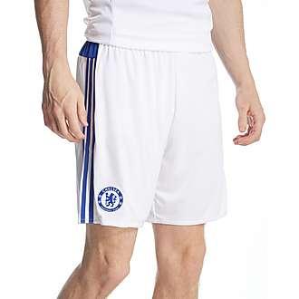 adidas Chelsea FC 2015 Away Shorts