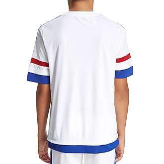 adidas Chelsea FC 2015 Away Shirt Junior