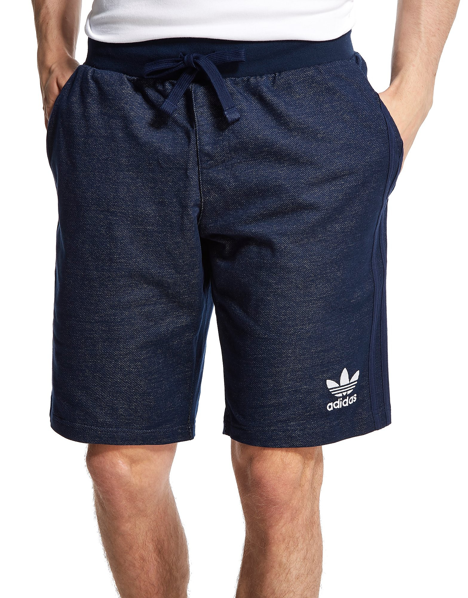 adidas Originals Trefoil Lifestyle Shorts