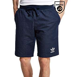 adidas Originals Trefoil Lifestyle Shorts