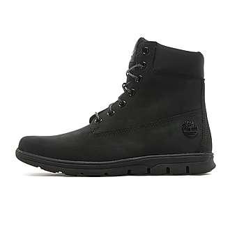 Timberland Bradstreet 6 Inch Boot