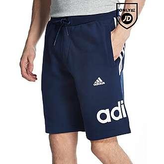 adidas Linear Shorts