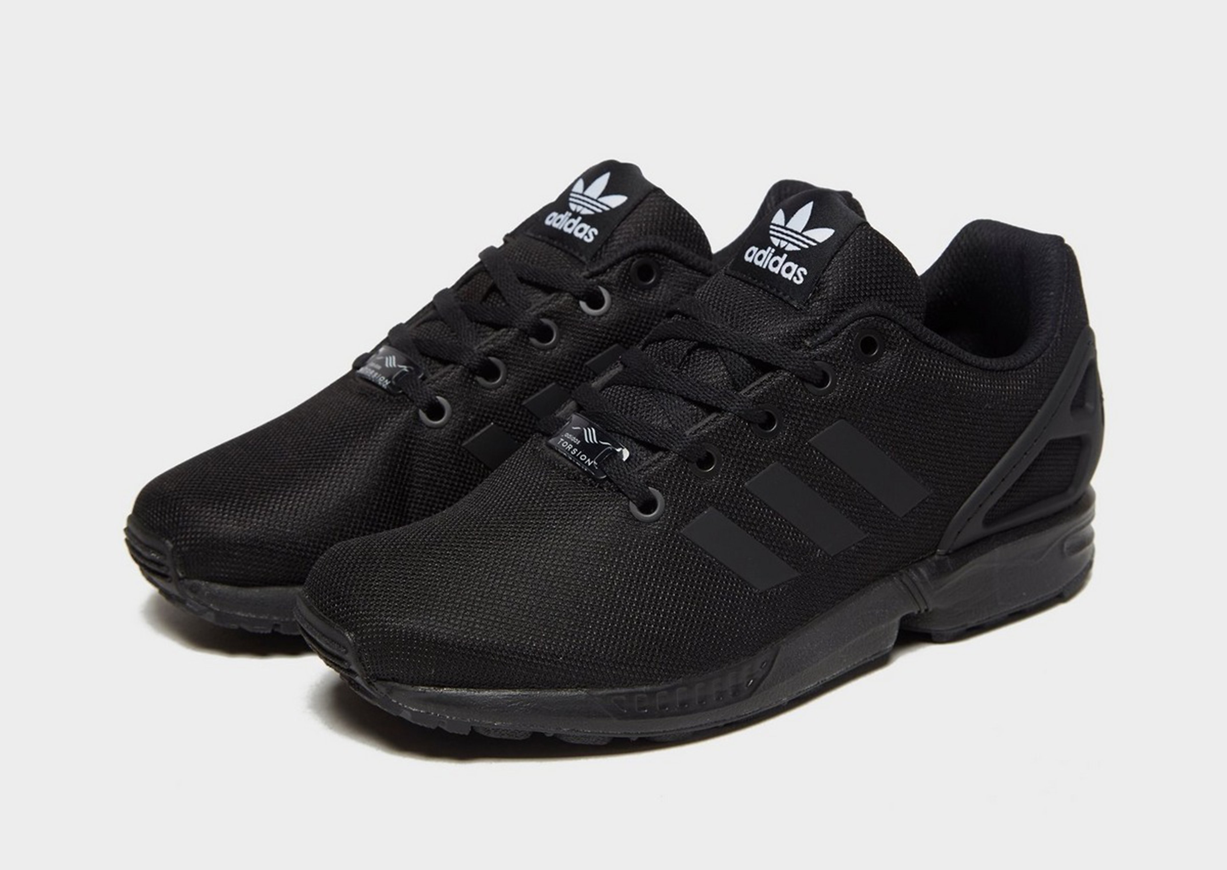 adidas Originals ZX Flux – junior