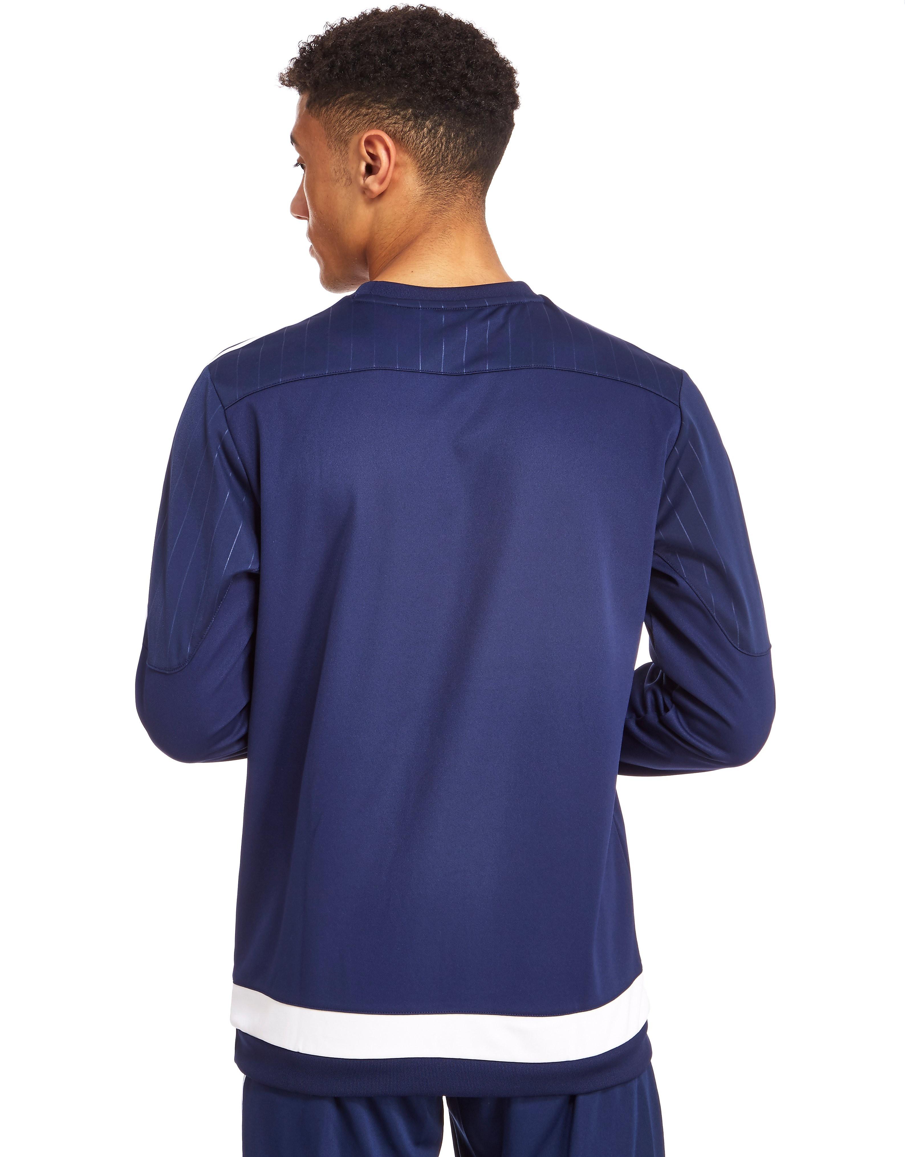 adidas Tiro15 Polo Sweatshirt