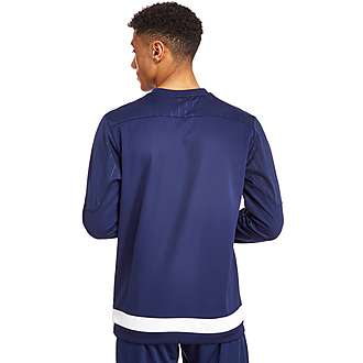 adidas Tiro15 Sweatshirt