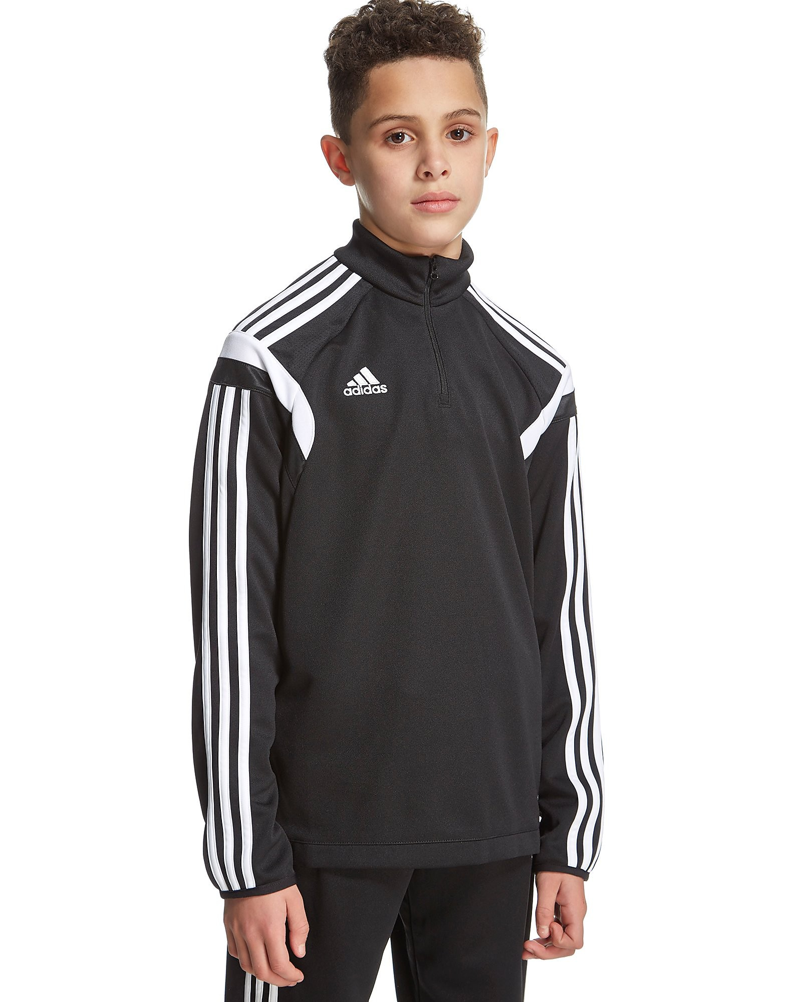 adidas Condivo 14 Training Top Junior