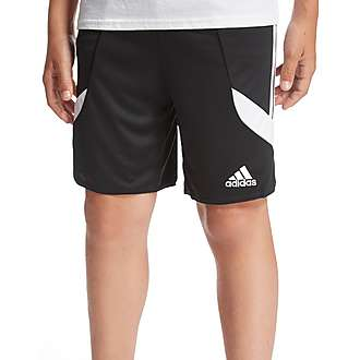 adidas Novo 14 Shorts Junior