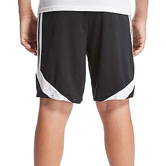 adidas Novo 14 Shorts Junior
