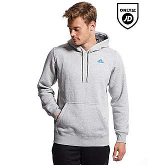 adidas Essentials Hoody
