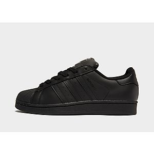 acfb651f7690 adidas Originals Superstar Junior ...