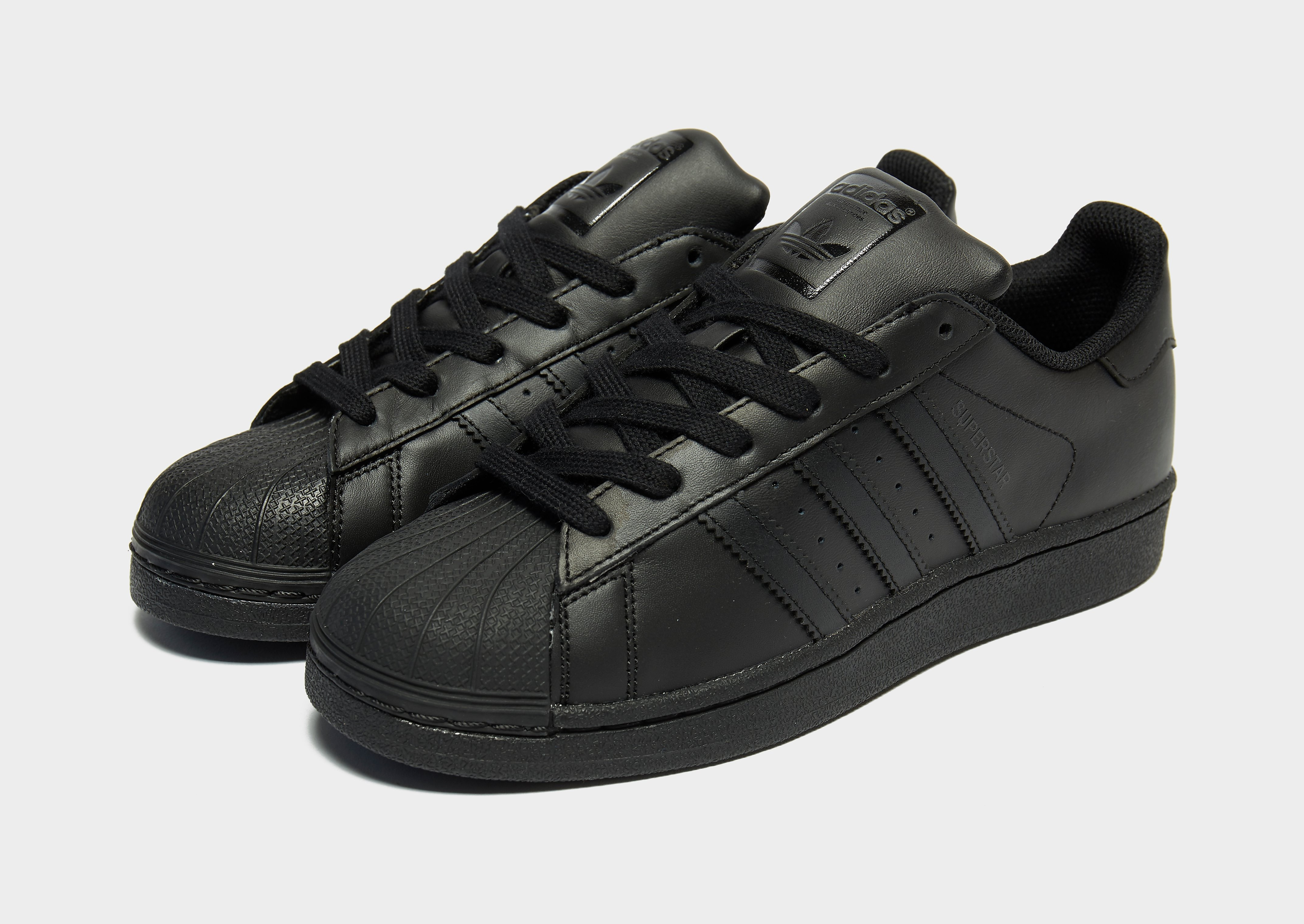 adidas Originals Superstar Junior
