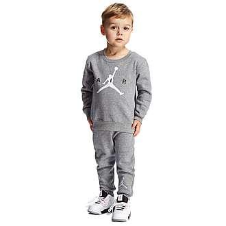 Jordan Crew Suit Infant