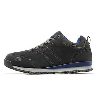The North Face Back To Berkeley Sneaker