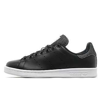adidas Originals Rita Ora Stan Smith Women's