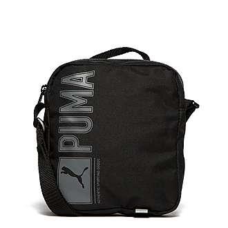 PUMA Pioneer Mini Bag