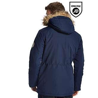Brookhaven Thompson Jacket