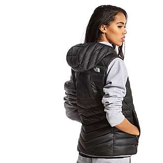 The North Face Tonnero Gilet